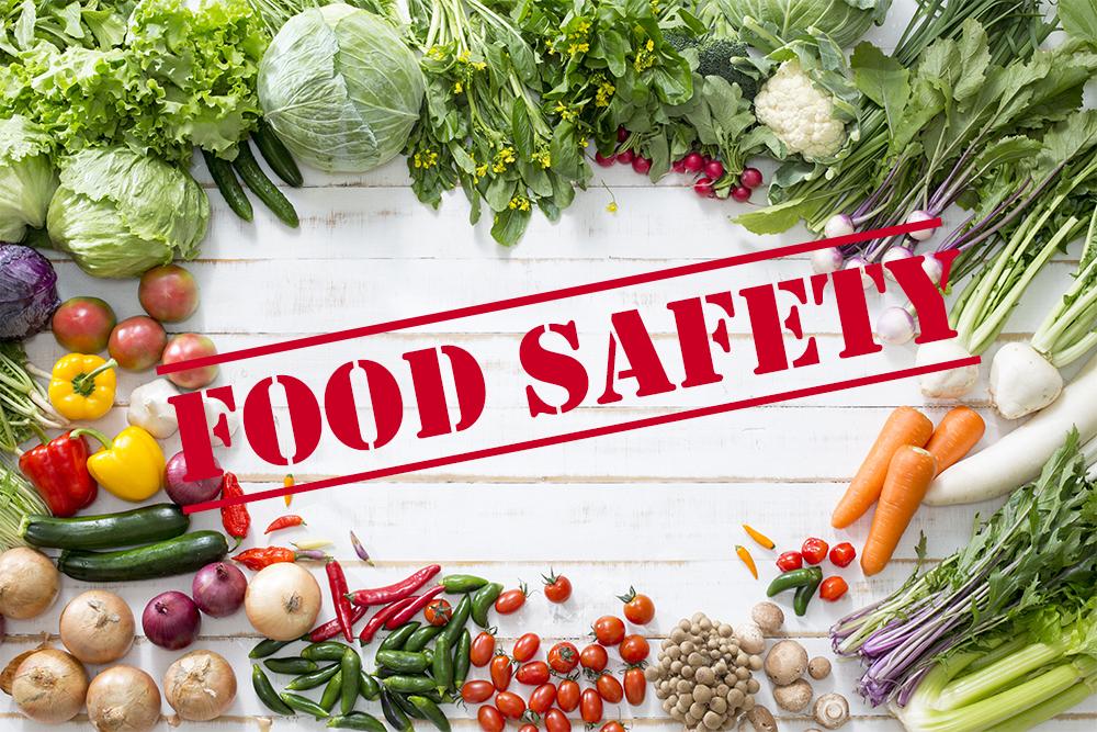 June 26, 2018 Standard ISO 22000:2018